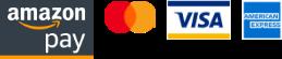 amazonpay mastercard visa americanexpress
