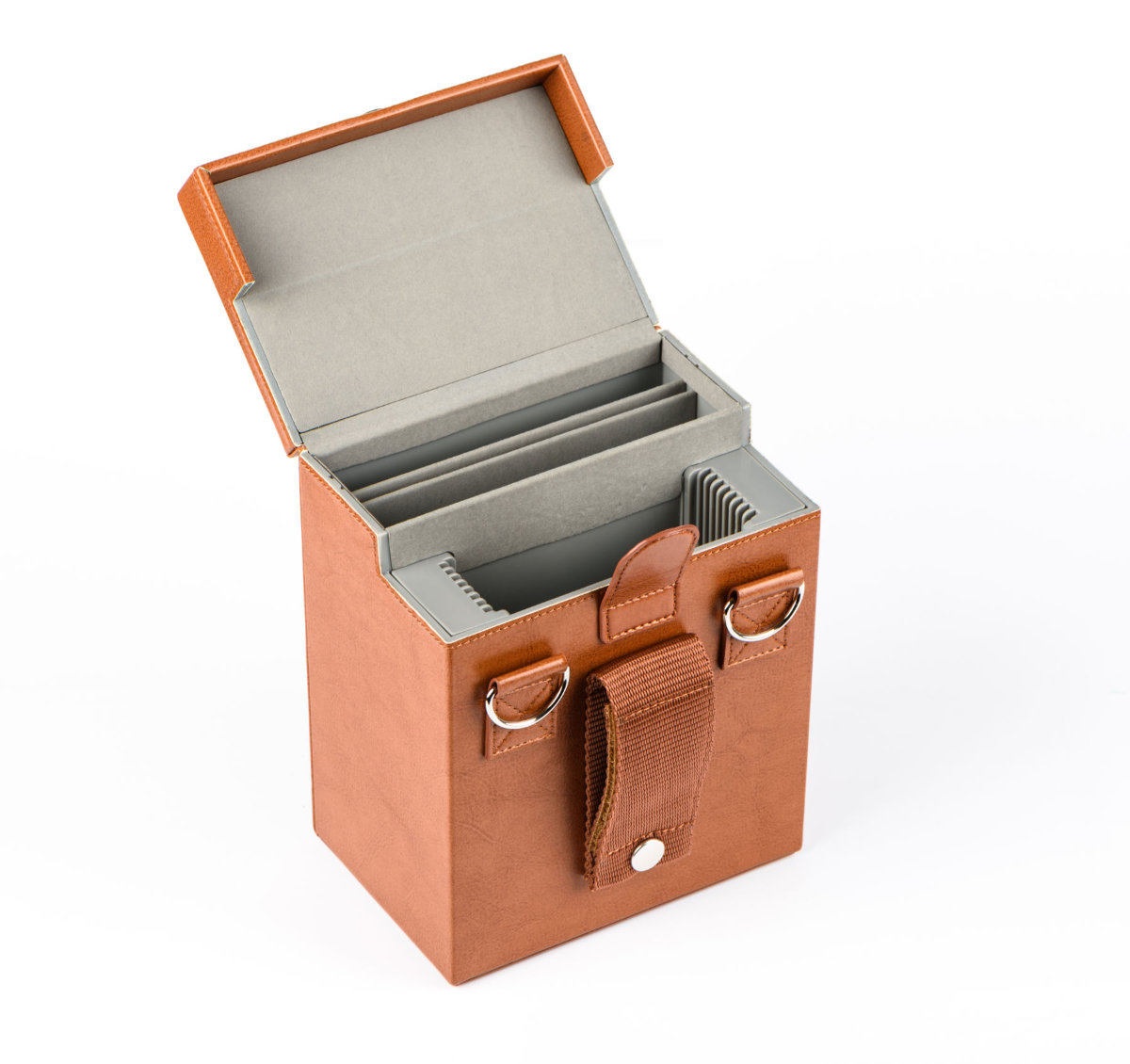 100mm-system-all-in-one-case_01