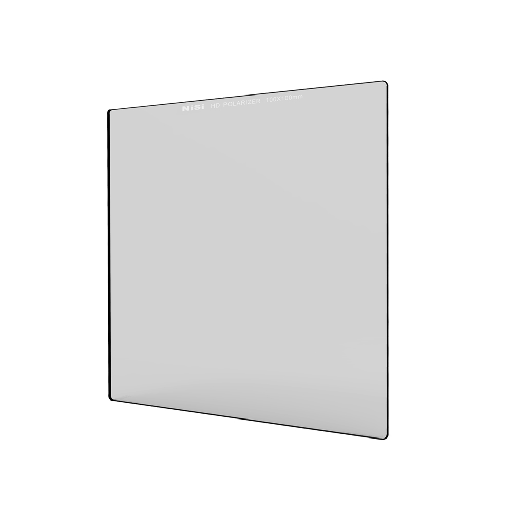CPL-100×100-1