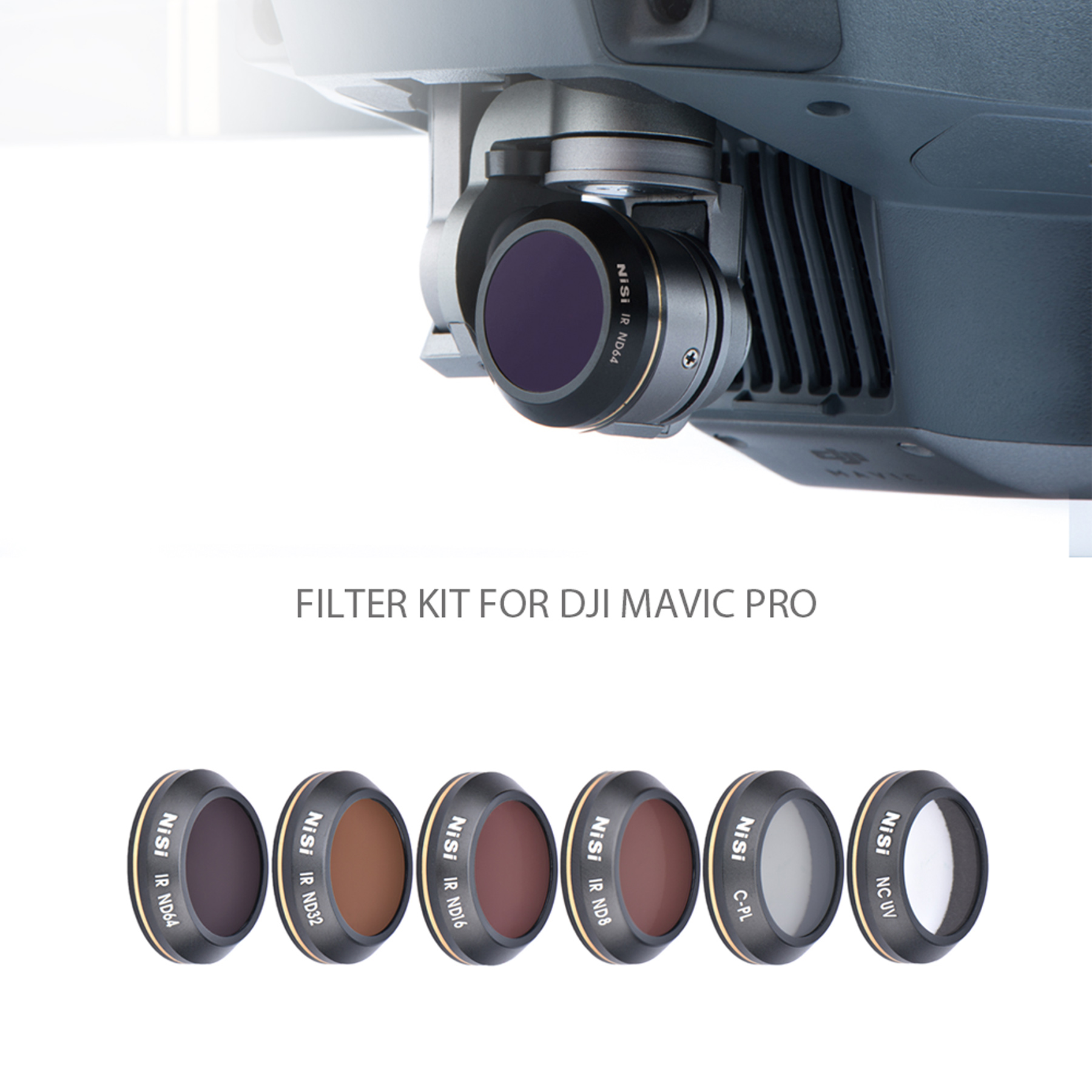 NiSi-Filter-Kit-for-Mavic-Pro-no-logo