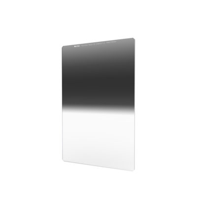 Reverse-Nano-iR-GND16-150x170