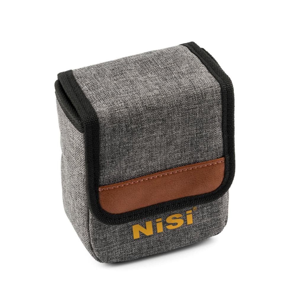 nis-75-case