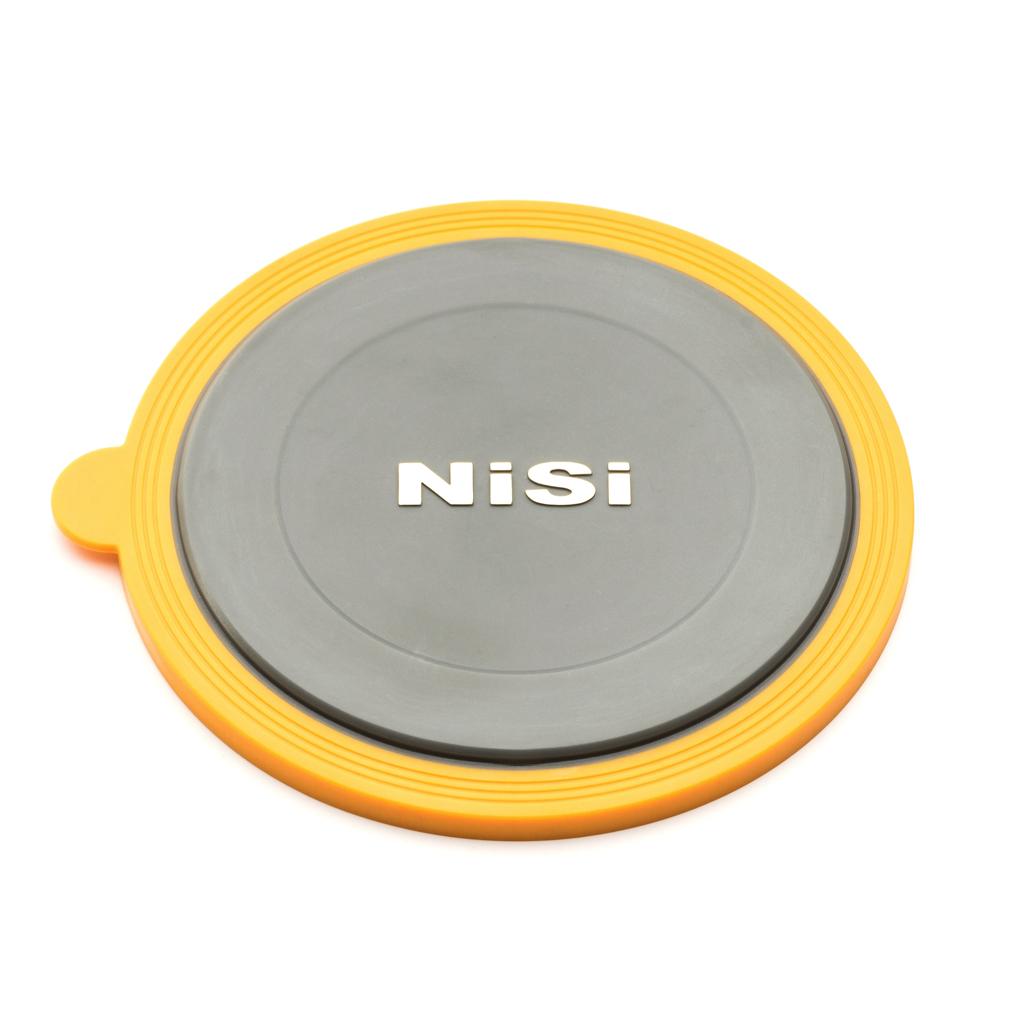nis-v6-cap