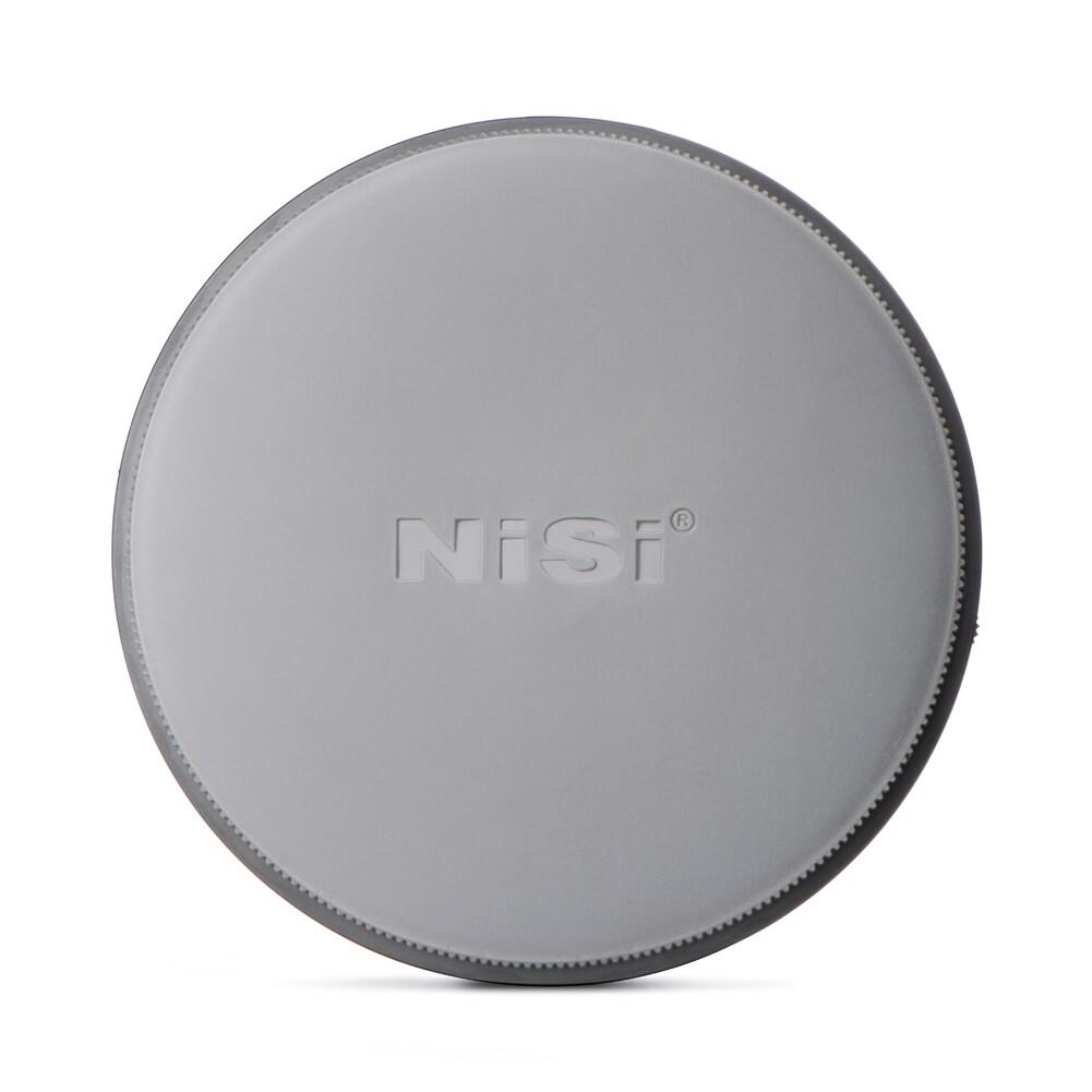 nisi-protection-lens-cap-v5_01