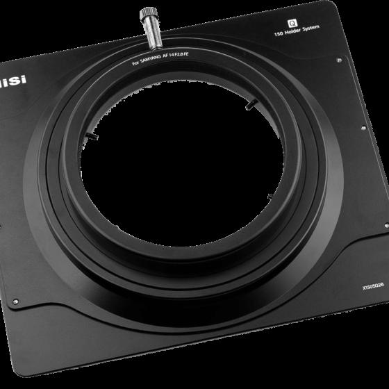 Samyang AF 14mm FE f/2.8 専用