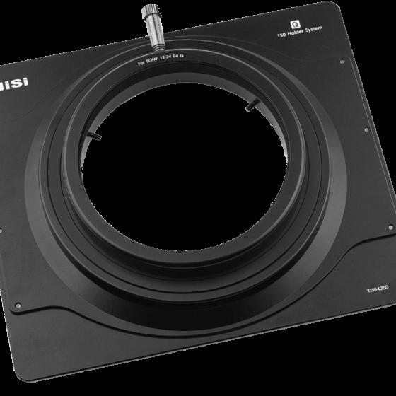 Sony FE 12-24mm f/4 G 専用