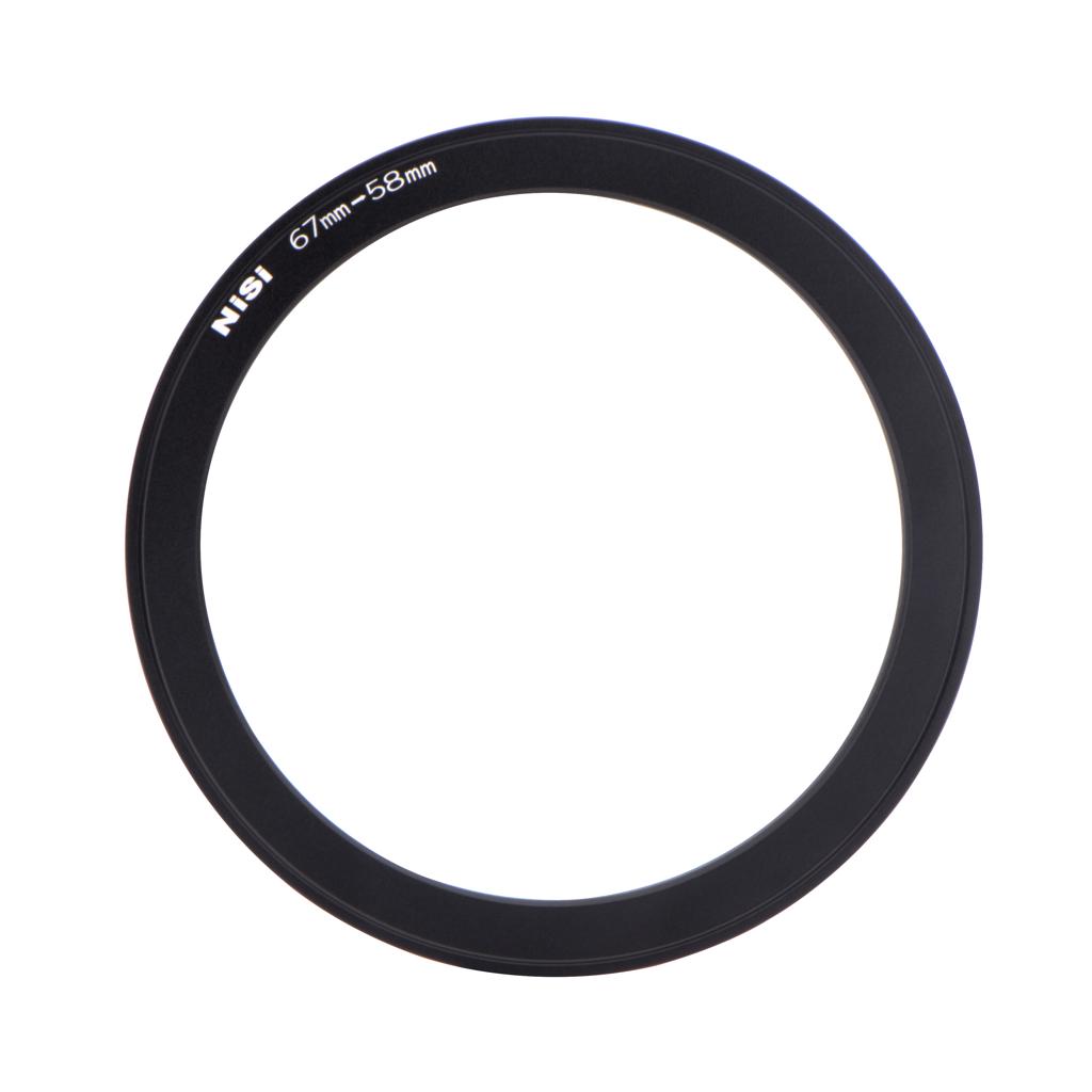 Adapter Ring 67-58mm(1)