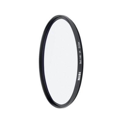 Black Mist1.4 82mm(1)_resized