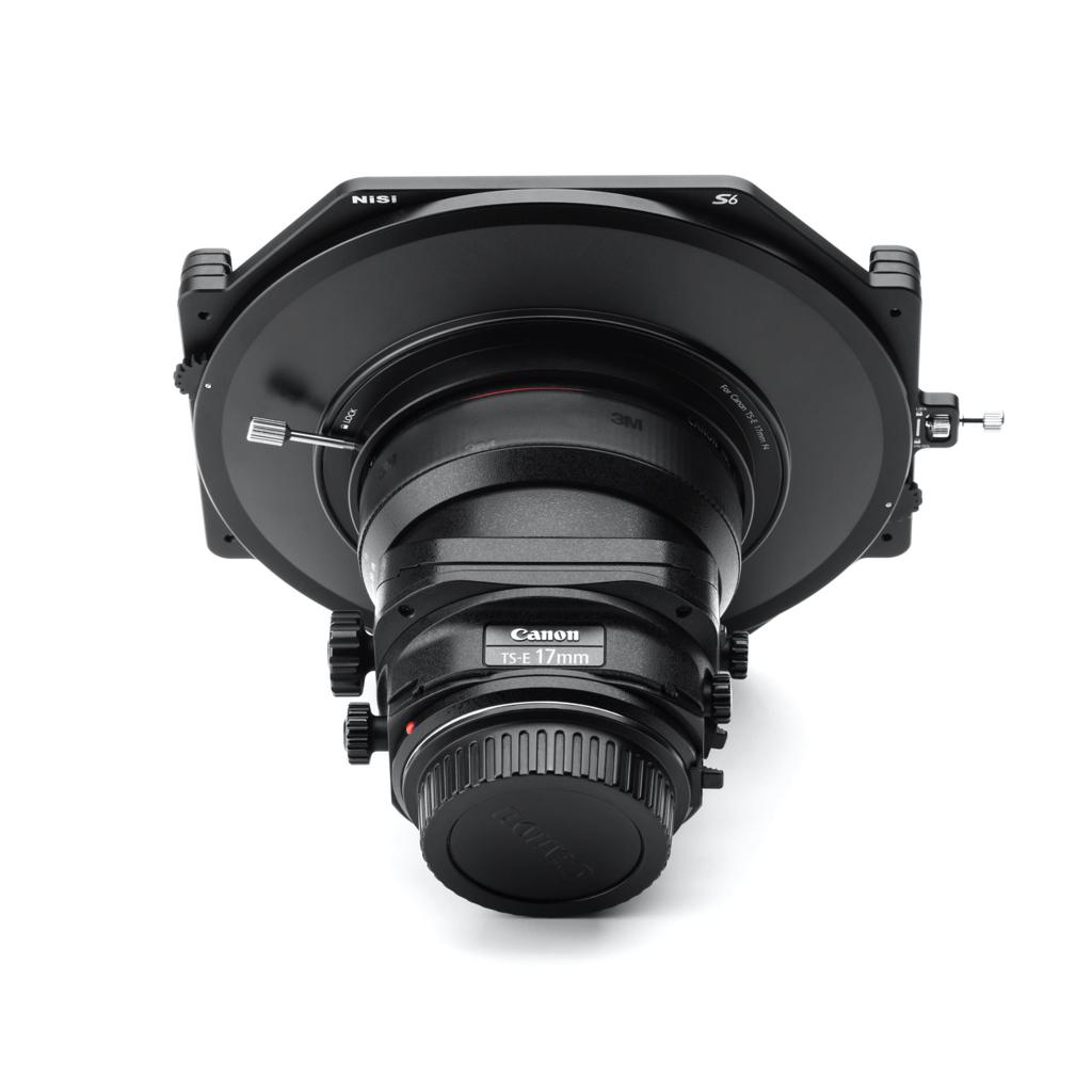 S6-For-Canon-TS-E-17