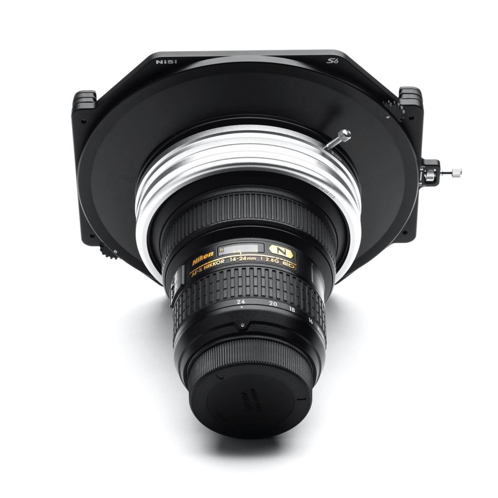 S6-For-Nikon-14-24